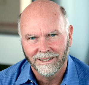 Craig Venter Human Longevity Inc